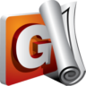 midas GeoXD 4.8.0 R1
