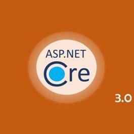 Udemy - Advanced ASP.NET Core 3 MVC 2019-11