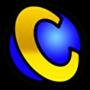 Content Grabber Premium 2.69.1 x64
