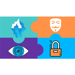 Udemy - The Ultimate Dark Web، Anonymity، Privacy & Security Course 2019-11