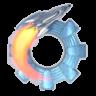 Valentina Studio Pro 10.3 Windows/ 10.4 macOS