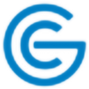 guthrie CAD::GIS Software 2020-02