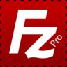 FileZilla Client 3.47.1 Win/Linux/macOS + Server