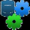 SQL Delta for SQL Server 6.5.2.2197