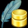 SQLite Maestro Professional 16.11.0.10