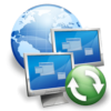 Complete Internet Repair 6.1.0.5005