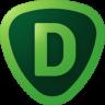 Topaz DeNoise AI 2.2.2 x64