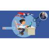 Udemy – SEO TRAINING 2020: Complete SEO Course + WordPress SEO Yoast 2020-11