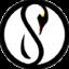 Emperor-OS Linux - توزیع ایرانی لینوکس امپراتور نگارش 18.0.4.5 x64