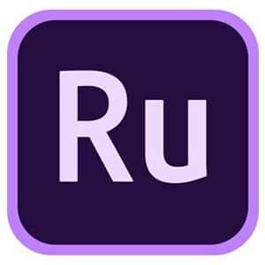 اصدار جديد Adobe Premiere Rush Adobe-Premiere-Rush.