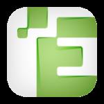 EDEM icon