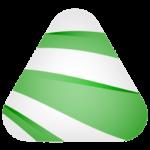 FEKO icon