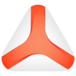 SimLab icon