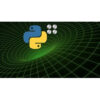 Udemy – Python 3: Deep Dive (Part 4 – OOP) 2020-3