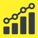 DA-100 certification: Analyzing Data with Microsoft Power BI