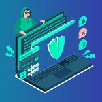 The Complete Ethical Hacking Bootcamp Beginner To Advanced
